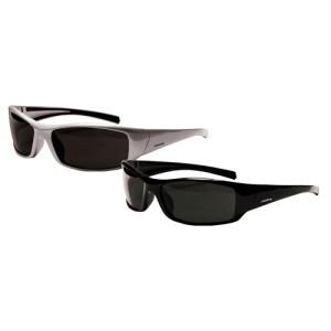 Jopa Solbriller