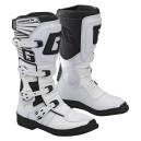 Gaerne Gforce Mx støvler