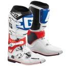 Gaerne SG12 Mx støvler