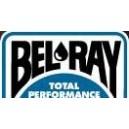 Bel Ray Exs 10-50 4 L Fuldsyntetisk motor olie