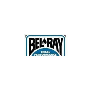 BEL-RAY EXL MOTORCYCLE MOTOR OIL 10W-40 4  L