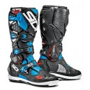 SIDI CROSSFIREE 2 SRS
