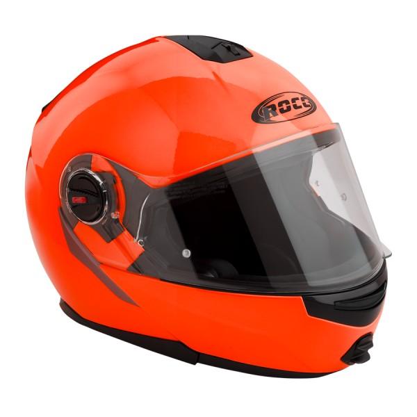 cdf38b6e014a Rocc 680 Flip op Hjelm med solbriller - MUMSMC