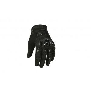 Jopa Mx Protection Glove Mx-85