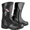 Jopa Tour RS vandtætte mc støvler