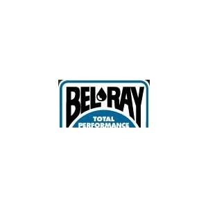 Bel Ray EXS 10-40 fufldsyntetisk 4 l