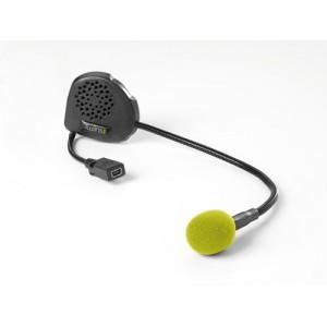 Twiins Bluetooth set D1