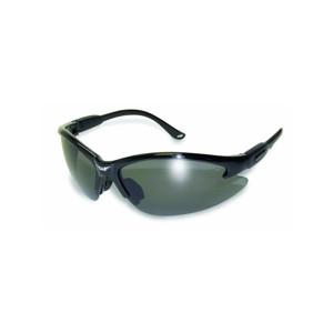 Solbriller cougar, gul, mørkt eller DMR  GLAS