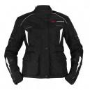 Jopa Omega 2 sæt med jakke og bukser Dame