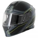 Rocc 831 flip up hjelm