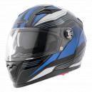 Rocc 322 hjelm