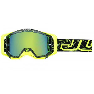 Just1 Iris MX briller line