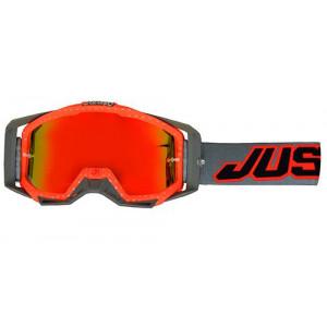 Just1 Iris MX briller Iris massive