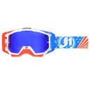 Just1 Iris MX briller USA
