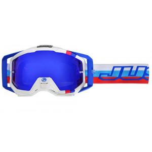 Just1 Iris MX briller M2