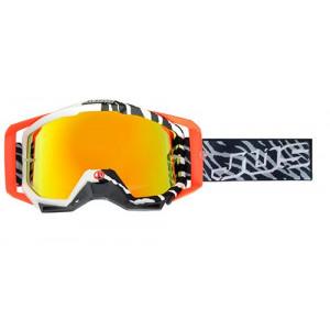 Just1 Iris MX briller Tiger