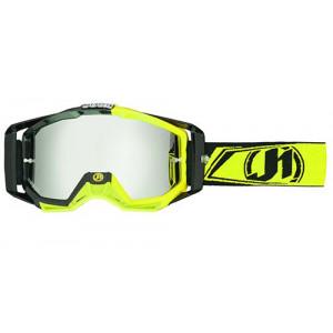 Just1 Iris MX briller flou yellow
