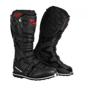 Jopa Mx støvler