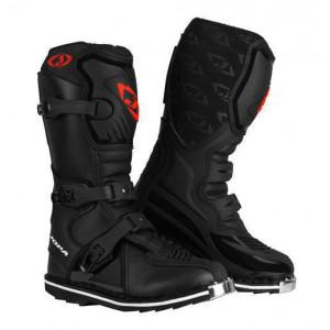 Jopa Børne MX Støvler
